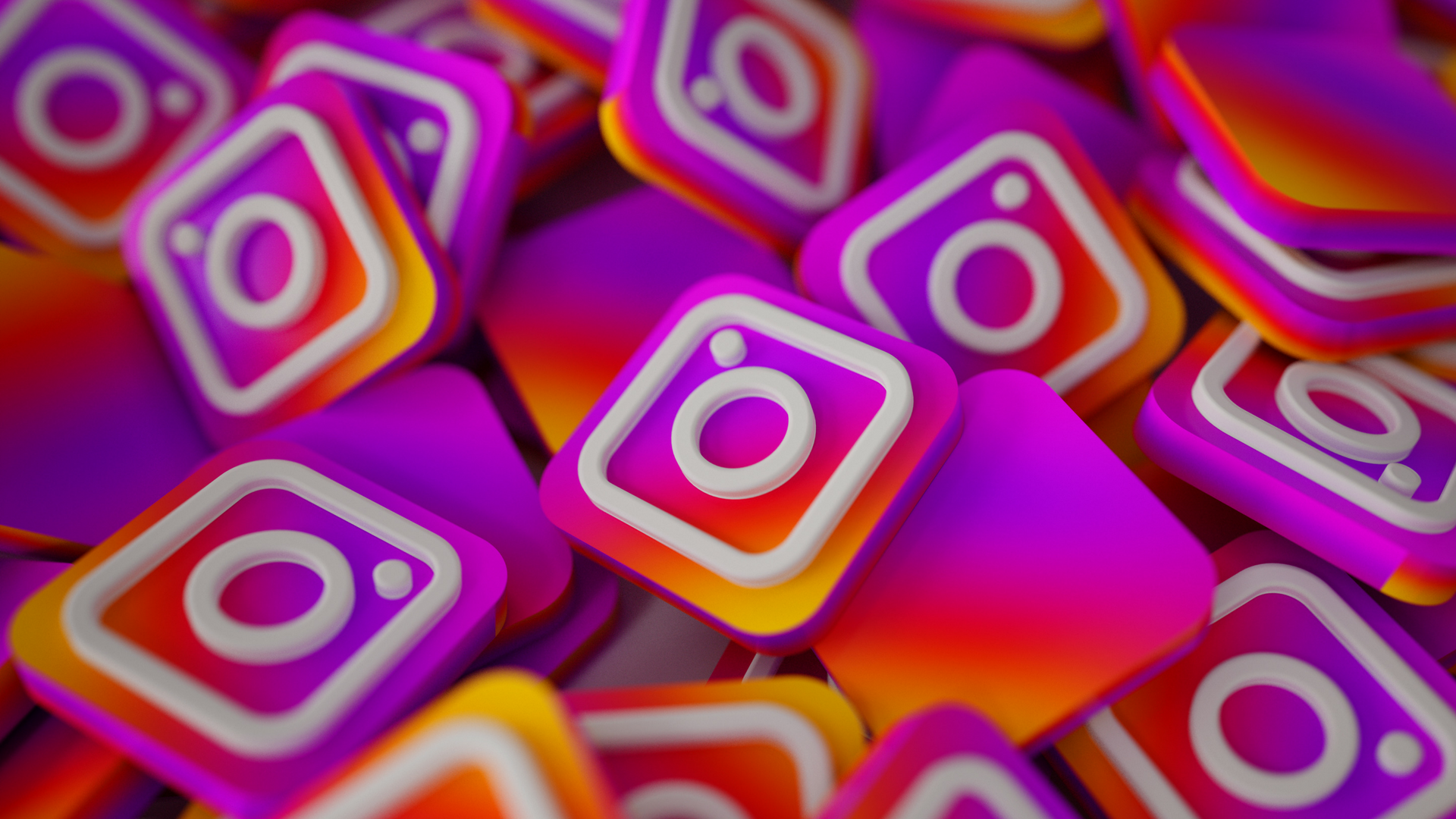 Top 20 Motivational Instagram Accounts To Follow In 2018