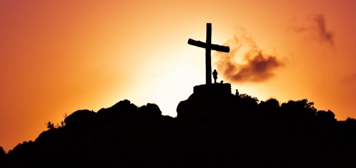 Christian Quotes Close to God
